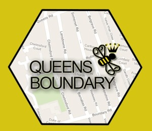 queensboundary_yellow[1]